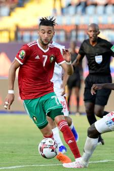 Marokko ontsnapt aan valse start, Senegal wint zonder Mané