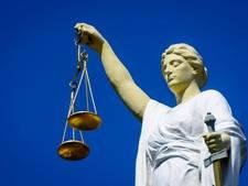 Straf voor Goirlenaar die buurman mishandelde gehandhaafd