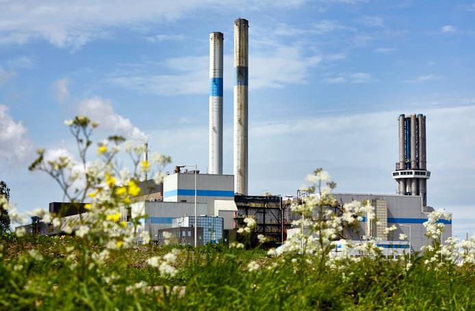 De Rotterdamse gemeenteraad heeft vandaag unaniem ingestemd met een raadsenquête naar de aanhoudende problemen bij het Warmtebedrijf Rotterdam.