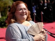 """Conchata Ferrell, alias Berta dans """"Mon oncle Charlie"""", est décédée"""