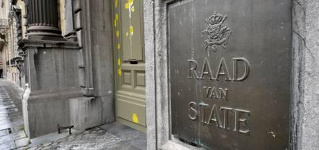 Gilze en Rijen te laat met opeisen dwangsom van 30.000 euro Hoofdstraat Rijen