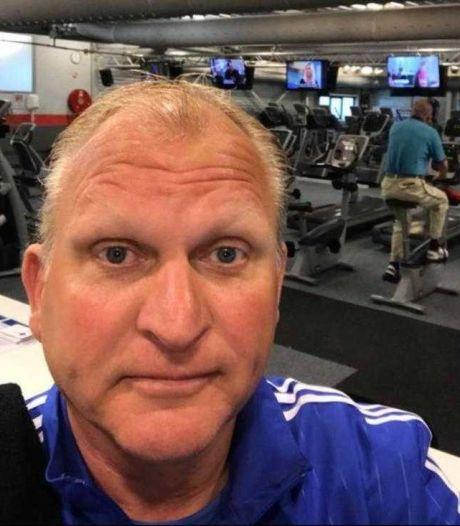 Crowdfundingactie voor familie vermiste Dirk