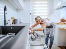 Utilisez-vous votre lave-vaisselle de la bonne manière?