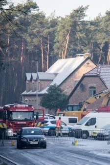 Helmonds 'brein van dodelijk drugslab' plots vrijgelaten door rechtbank