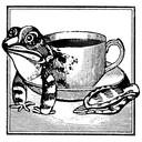 Koffiepad