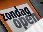 VVD: Winkels moeten zondag open kunnen op Noord-Beveland