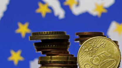 België gaat 222 miljoen euro interesten terugstorten aan Griekenland