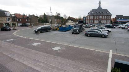 Kogel is door de kerk: zaterdagmarkt keert op 6 april terug naar Eisden-Dorp