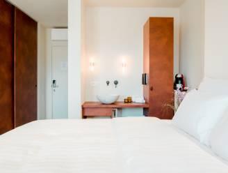 Stad Gent betaalt instapkosten om duurzaam hotellabel te verkrijgen terug