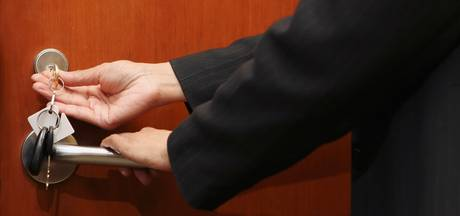 Omstreden methode van verdelen huurwoningen in Oost-Brabant gestaakt
