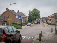 Ondernemers en Stadsraad hekelen besluit over Molenstraat in Goor