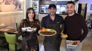 Waan u even in Caïro: grillrestaurant Pyramida brengt vleugje Egypte naar Gentstraat