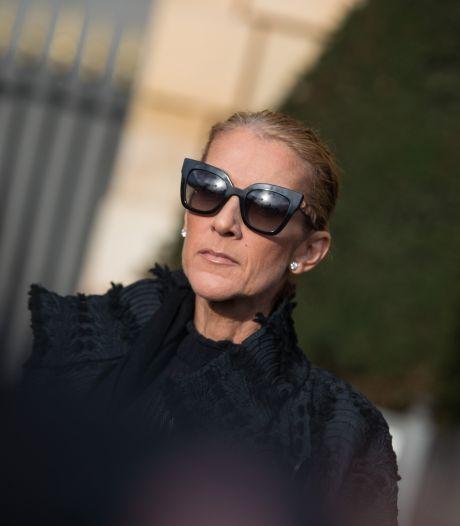 Les rares confidences de Céline Dion sur sa nièce Karine, décédée à l'âge de 16 ans