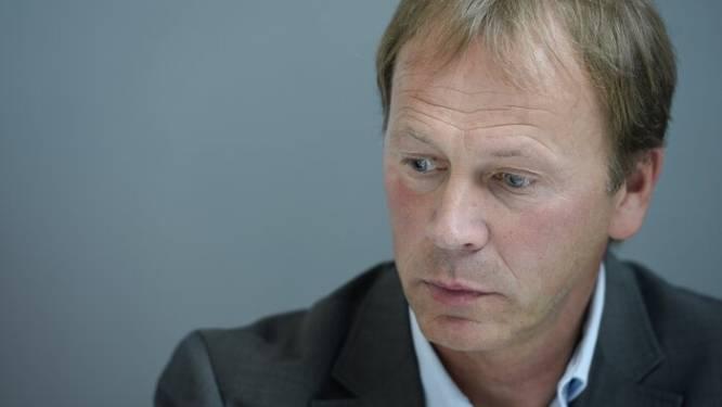 """Atletiekbond over zaak De Clercq: """"Klacht neergelegd omdat er meer aan het licht kwam"""""""