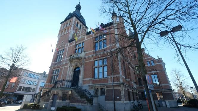 Basisschool Triolo sluit na drie coronabesmettingen