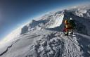 Dit klimseizoen zijn op de Mount Everest, de hoogste berg ter wereld, al tien alpinisten om het leven gekomen.