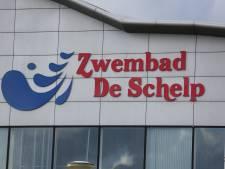 'Het moest wel misgaan met zwembad De Schelp in Bergen op Zoom'