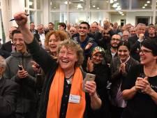 PvdA Cuijk kan wethoudersstoel inleveren