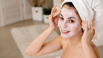 Tijd om te ontspannen: 18 zalige gezichtsmaskers voor het ultieme verwenmoment