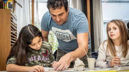 Roeselare laat kinderen proeven van vrijetijdsaanbod via Op Stap na school