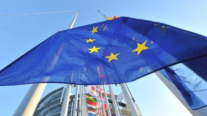 Europees Parlement weigert te onderhandelen over begroting 2013