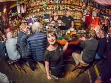 Nog vier Haagse cafés in de race voor de top 100