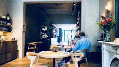 Restaurant Fragma