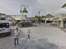 Nieuw winkelcentrum De Heul in Wijk bij Duurstede begin 2023 open, tenzij...