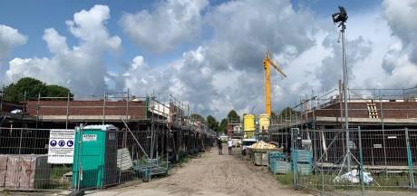 Hilvarenbeek maakt schifting bouwplannen, maar initiatiefnemers kunnen nog niet vooruit
