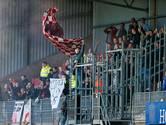 'MVV-supporters niet welkom bij Helmond Sport'