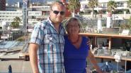 Doodrijder krijgt voorwaardelijke celstraf van zes maanden en zes maanden rijverbod