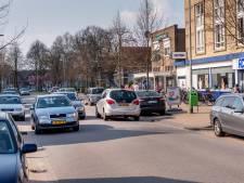 Oss voelt niets voor vergunningszone aan drukke Oude Molenstraat