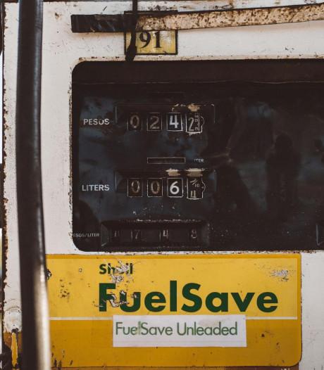 Benzineprijs Venezuela: 3 miljoen liter voor een euro