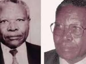 """Considéré comme le """"financier"""" du génocide rwandais, Félicien Kabuga a été arrêté"""