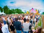 Tweede editie voor Elsom Open Air in Reusel