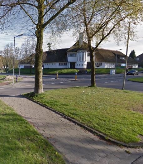 Rosendaalseweg in Arnhem meer dan 3 weken dicht voor asfaltwerkzaamheden