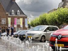 Plan Boxtel Binnen de Bruggen bijna klaar: 'Je wilt ook niet blijven debatteren tot je een ons weegt'