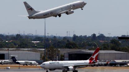 Nederlander in Australische cel na agressief gedrag in vliegtuig