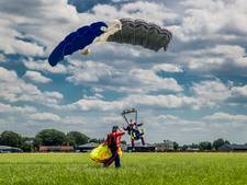Luchtvaartclub fileert antwoorden Lelystad-routes Dijksma aan Kamer