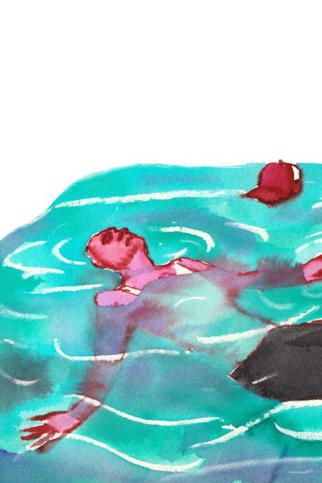 Ghb verwoest het leven van Jelmer (23): 'Er zijn dagen dat ik liever dood was'