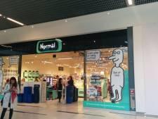 Nieuwe discounter wil Nederland veroveren met 'abnormale prijzen'