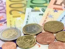 Humanitas helpt Roosendaler Remco bij financiële problemen: 'Je wilt niet zwak overkomen'