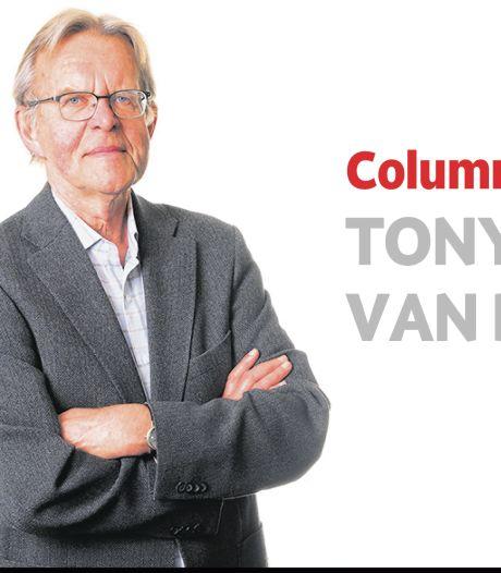 Brabantse huizenmarkt: 145.000 euro winst in paar weken