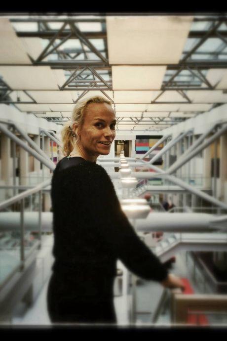 Voorstelling over vermoorde Linda Olthof uit Deventer komt naar Deventer Schouwburg: 'Heel bijzonder'