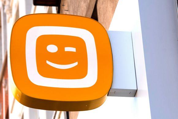 Voor 40 euro per maand biedt Tadaam een modem die het 4G-signaal omzet in wifi, om overal in België te surfen.