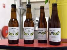 Eerste editie speciaalbierenfestival Hop & Hist in IJzendijke