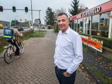 Wegrestaurant 't Vliegveld verhuist: 'Defensie komt op voor zijn belangen, ik voor die van mij'
