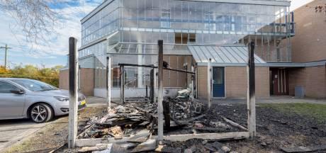 Bewoners van Annawijk in Helmond: 'Straks is het hier een getto'