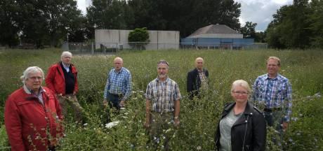 Nieuwegeiners vrezen Groningse toestanden: geen boor de grond in voor inspraak bewoners