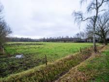 Gijzenrooi in Geldrop wordt 'Van Gogh boerenlandschap' in een regio van innovatie en techniek